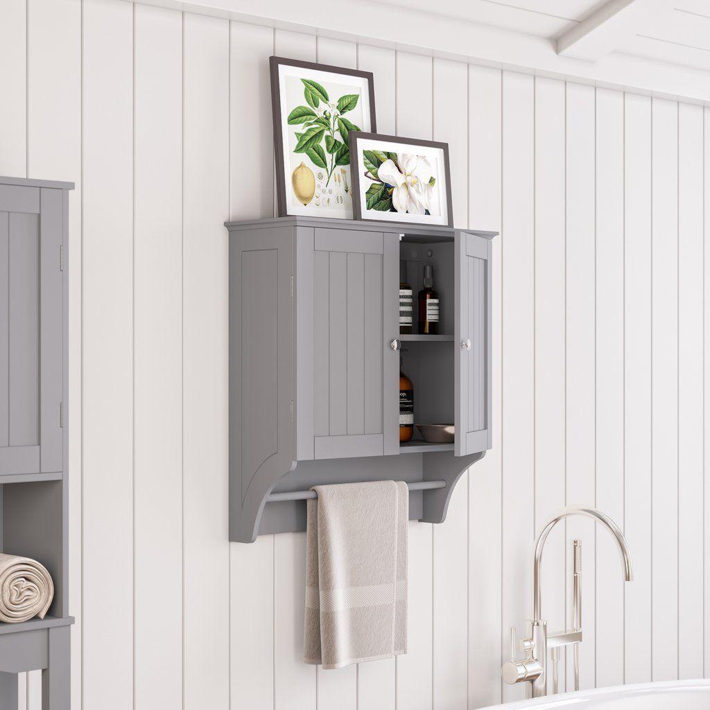 Pin On Bathroom Storage Furniture