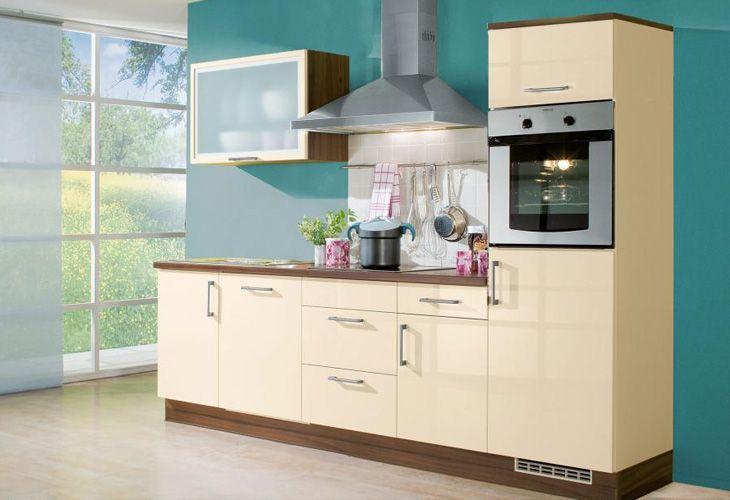 küchen planen online gefaßt bild und efdbbfcaafdbebd jpg