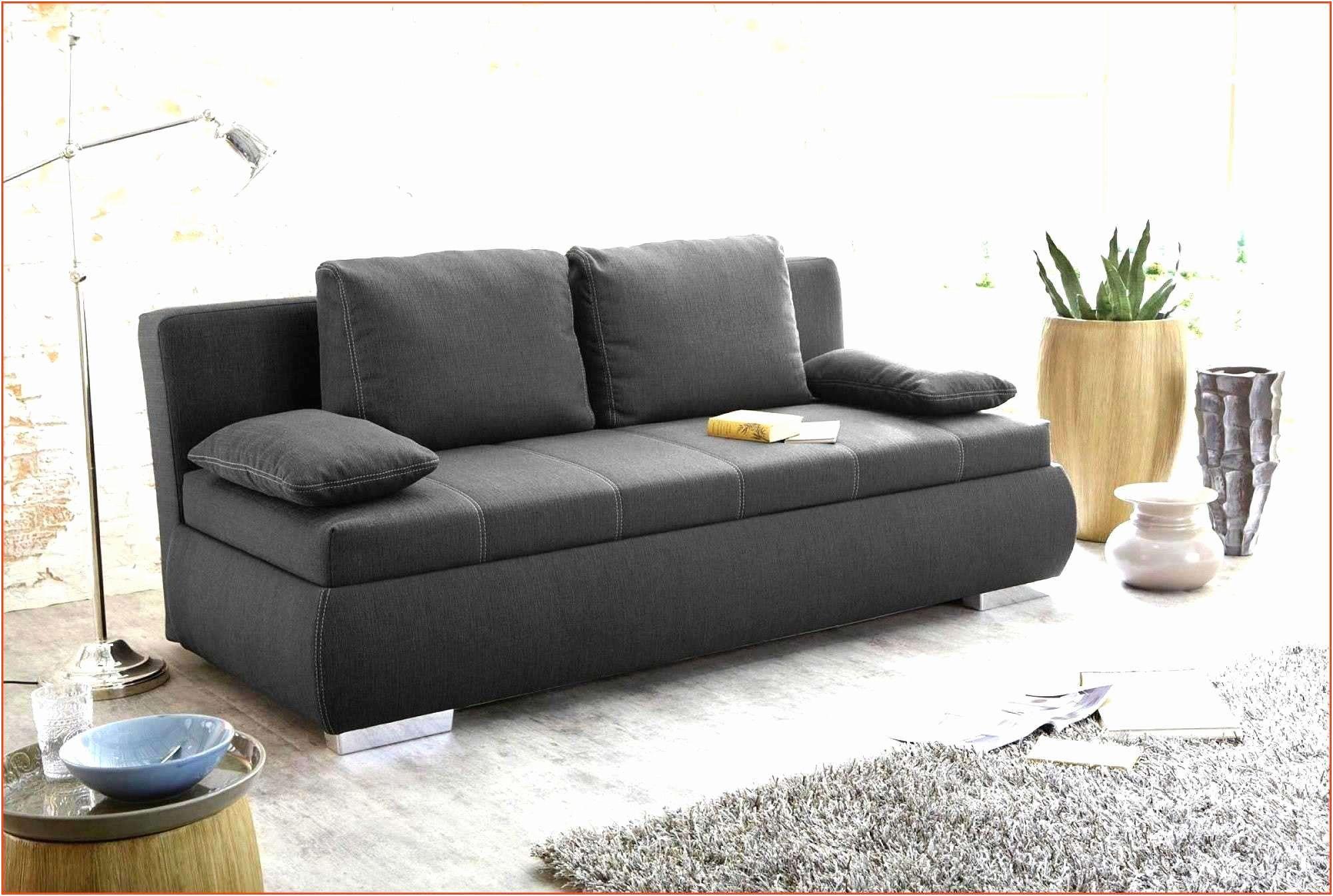 Der Besten Mobel Roller Schlafsofa Buy Sofa Sofa Living Room