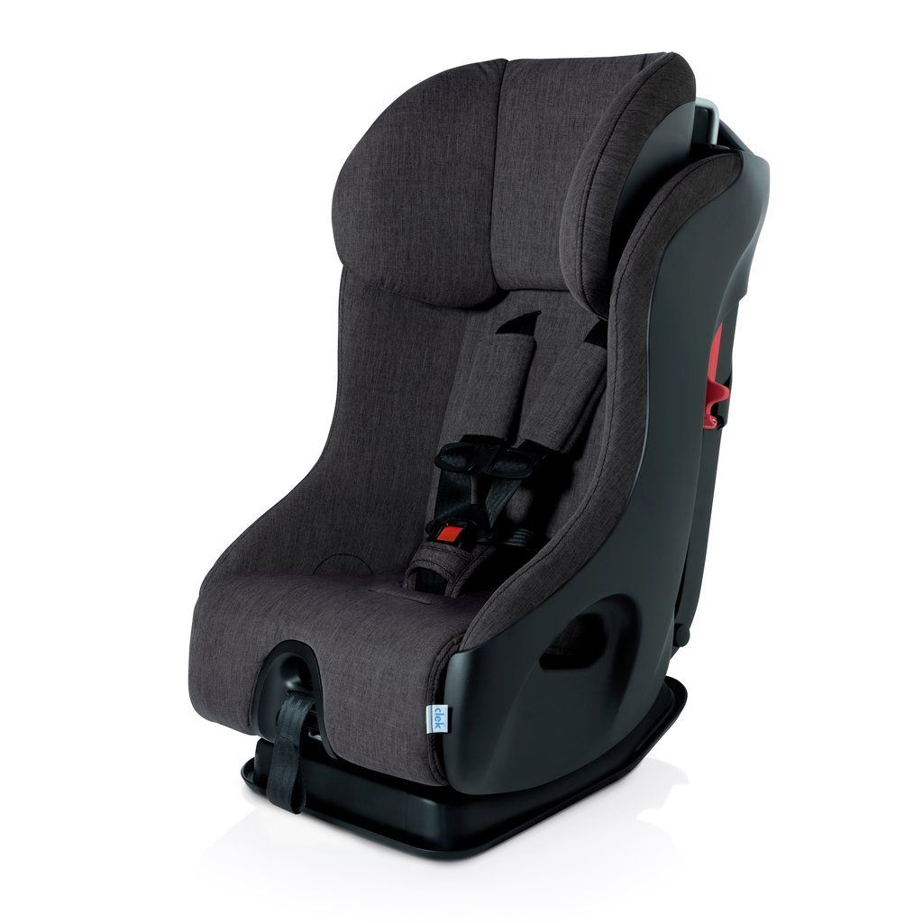 Fllo convertible seat 2019 car seats baby car seats