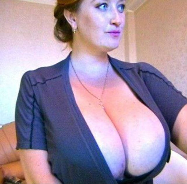 Breast milking paying the cost to be the boss