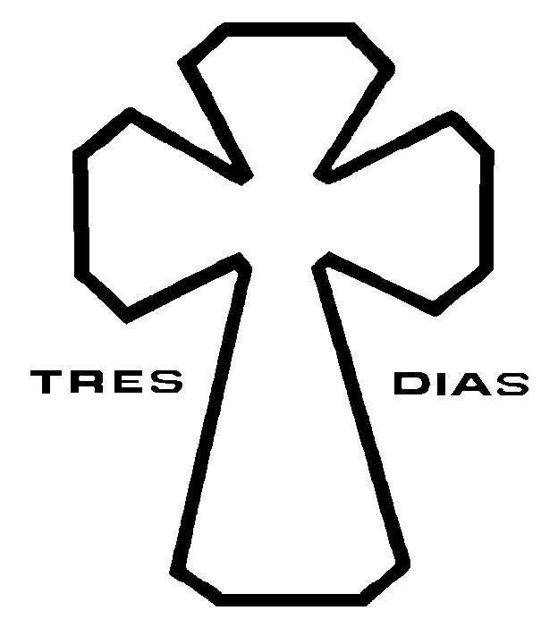 Dibujo De Cruz Catolica Buscar Con Google Dibujo De Cruz Crucifijos Catolico