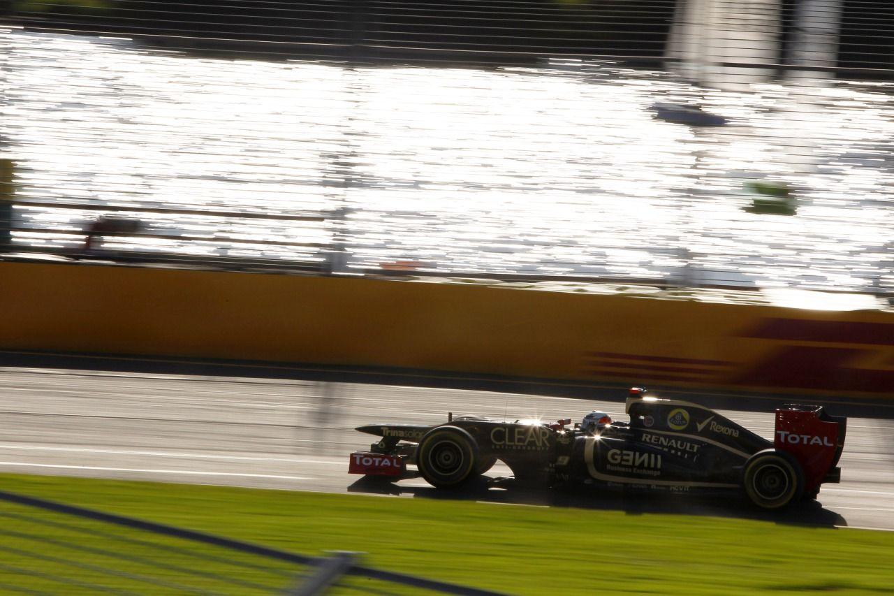 Lotus f1 Australian GP 2013 Lotus f1, Lotus, Cool photos