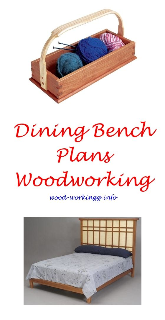 traditional woodworking plans - woodworking plans corner planter
