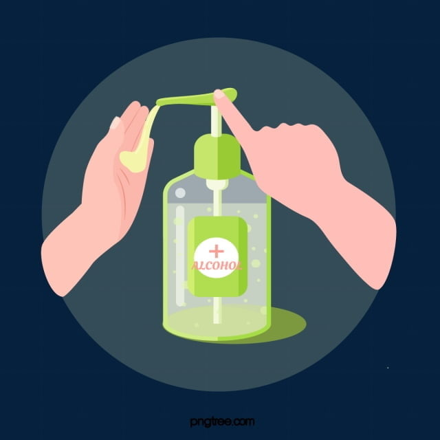 Cartoon Illustration Of Hand Sanitizer Hand Sanitizer Illustration World Health Day Cartoon Illustration Png Transparent Clipart Image And Psd File For Free Cartoon Illustration Hand Sanitizer World Health Day
