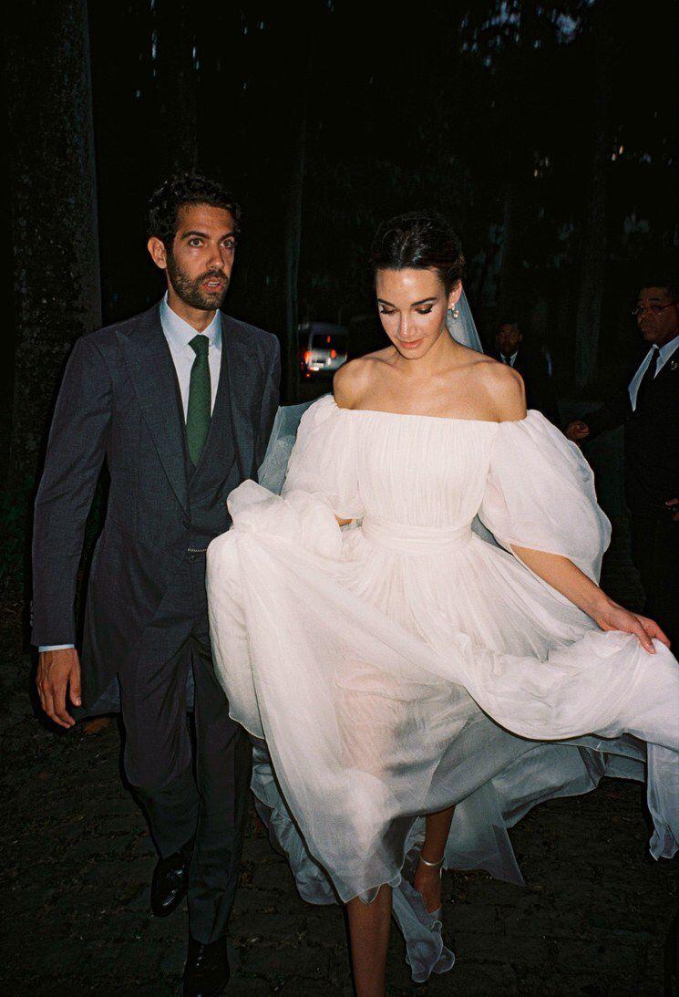 A Wild Three Day Wedding Weekend In Rio In 2020 Bride Wedding