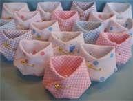 girl baby shower ideas - Bing Imágenes