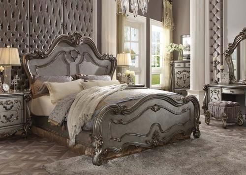 Find Home Furnishings & Decor Online. Free Shipping. Room Furniture ...