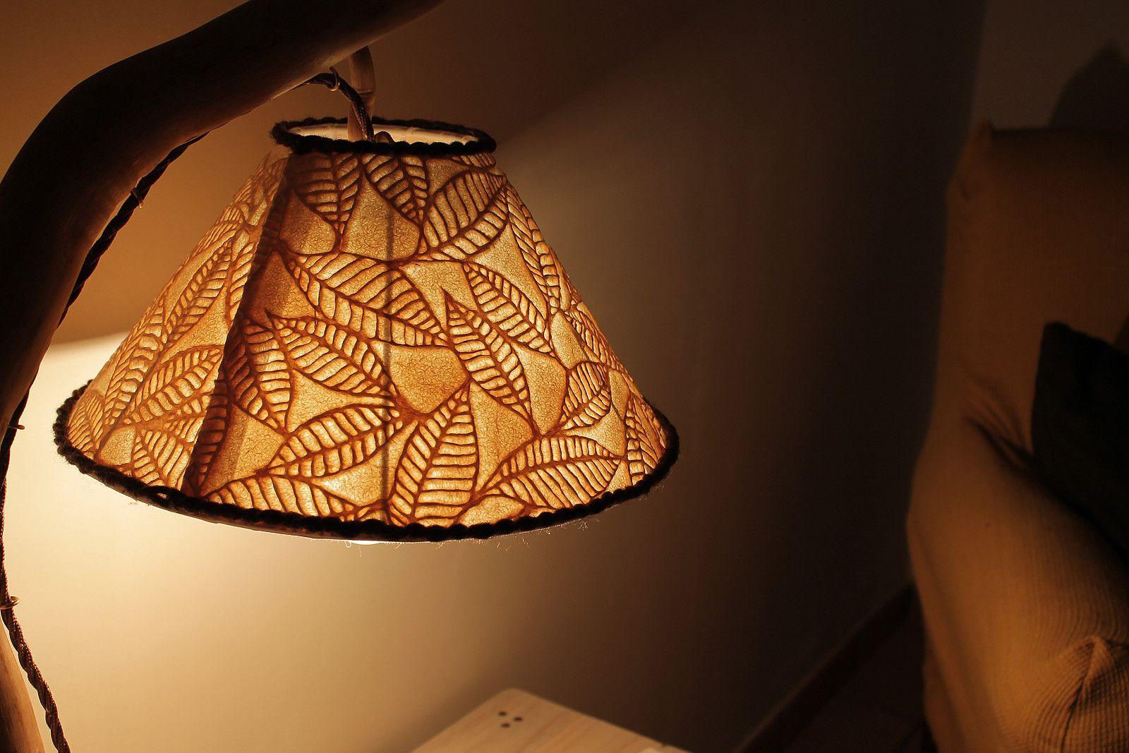 Lampade In Legno Di Mare : Lampada con legni del mare giuseppe quercia arte