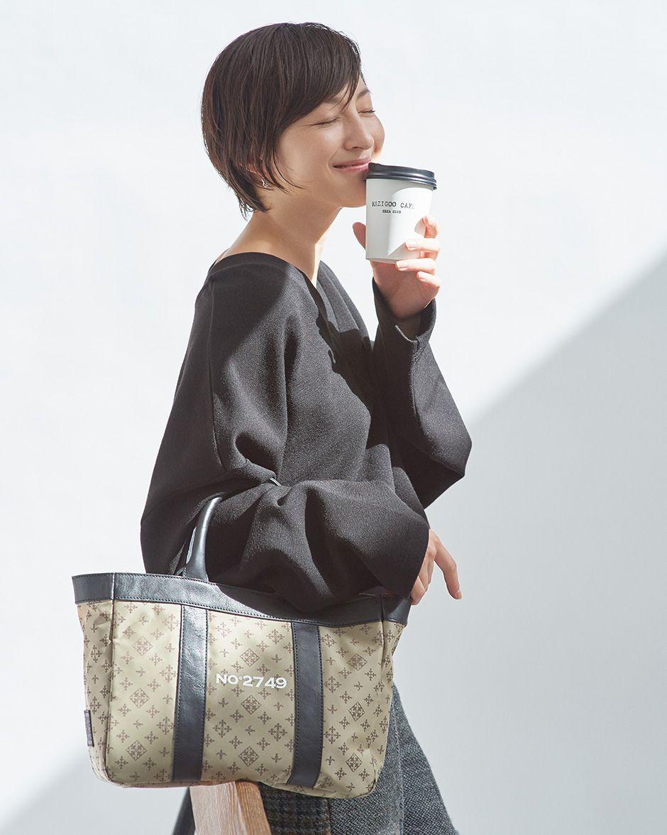 Vintage Collection 広末涼子 広末 涼子 画像 涼子 ファッションアイデア