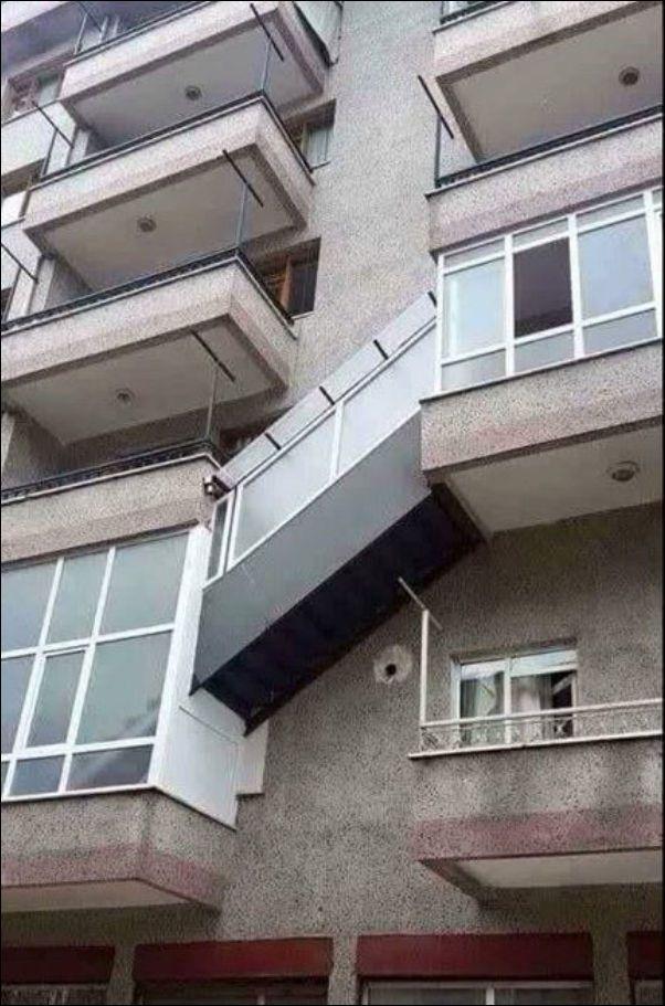 пикабу фото эпические балконы продолжается последней