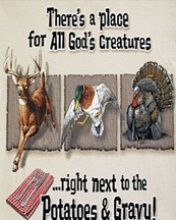 Funny Hunting Quotes Prepossessing Funny Hunting Quotes  Game Warden  Pinterest  Funny Hunting