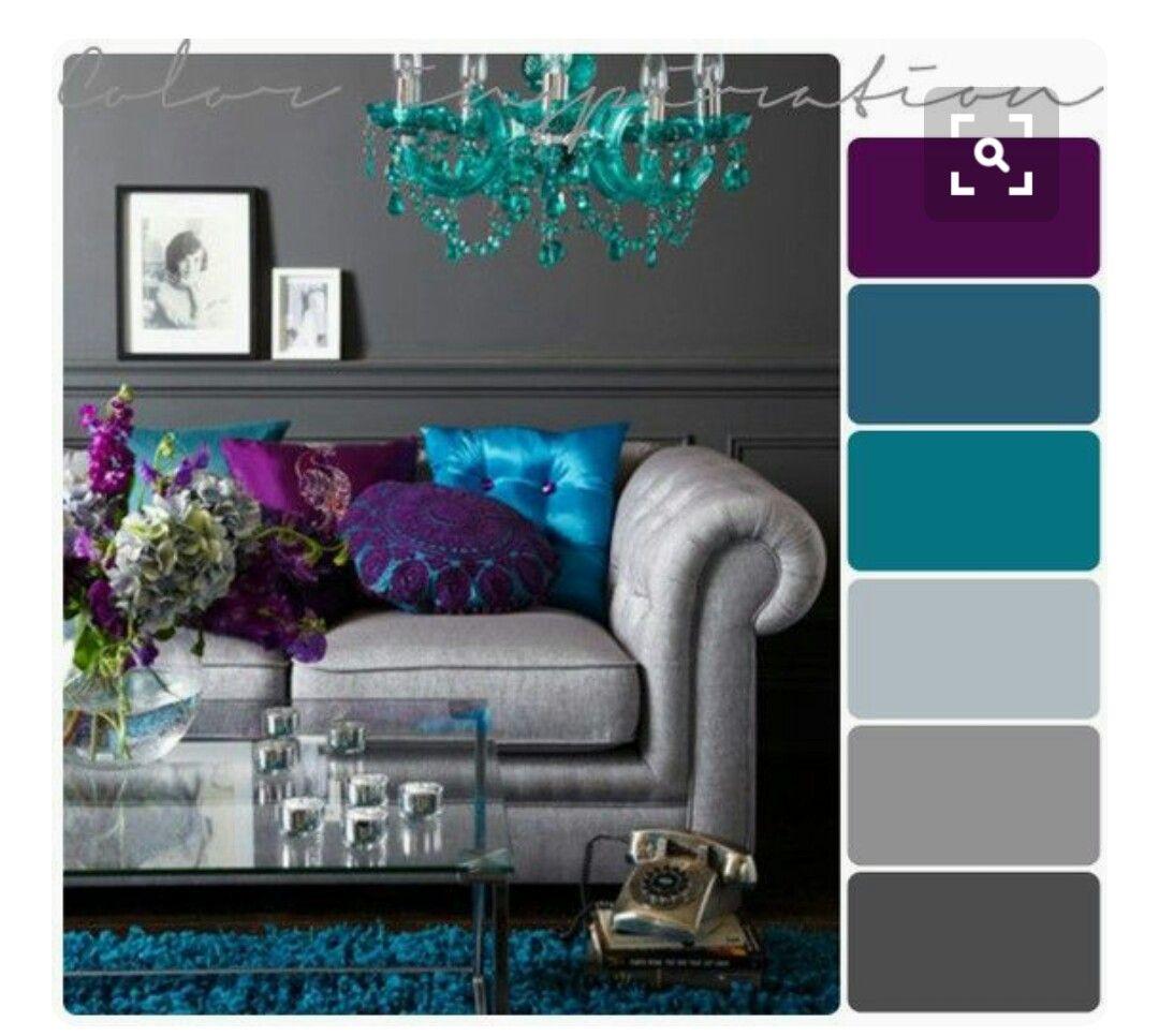 Pin by Lashonda Thomas on Home decor | Pinterest | Living rooms ...