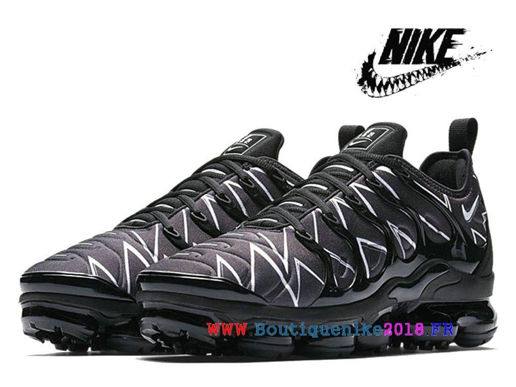 Nike Air VaporMax Plus 2018 Chaussures de Basketball Nike TN Prix ...