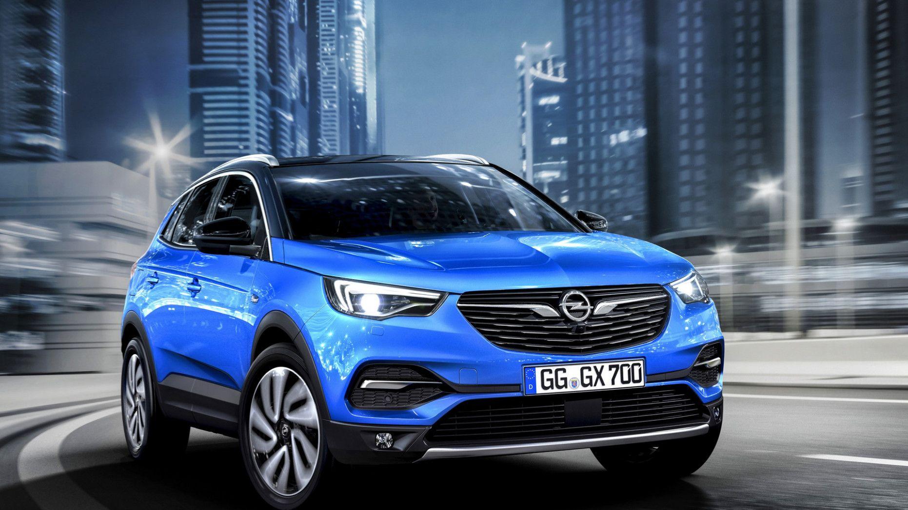 Opel Jip 2020 Fiyatlari New Review