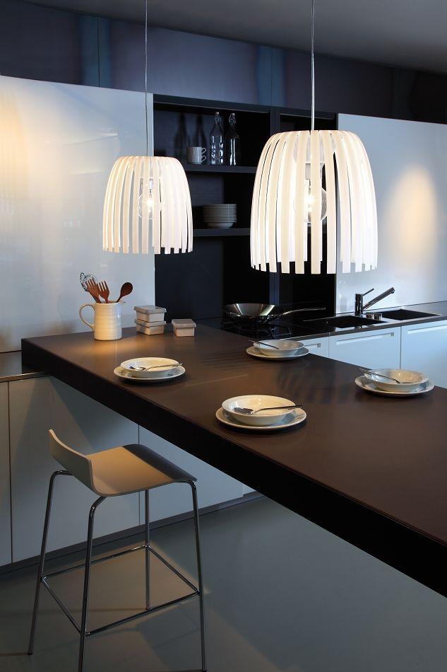 Josephine M Ceiling Lamp Hanging Lamp