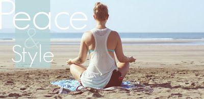 Peace&Style