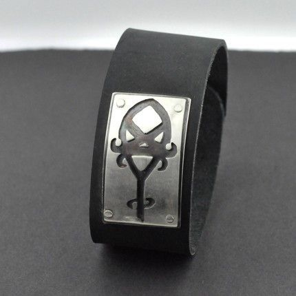 the mortal instrument jewelry   Mortal Instruments Jewelry - Mortal Instruments Photo (10225830 ...