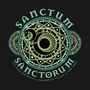 Dr Strange T Shirts Teepublic Doctor Strange Marvel Sanctum Sanctorum Movie Posters Vintage