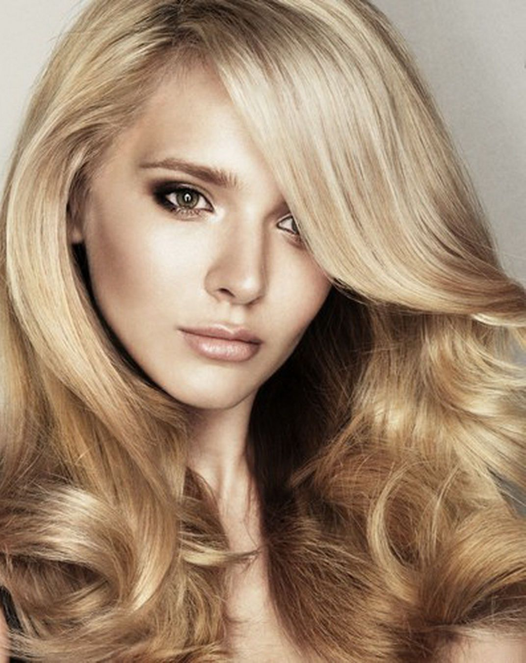 best professional hairstyles idea for long hair popular ...