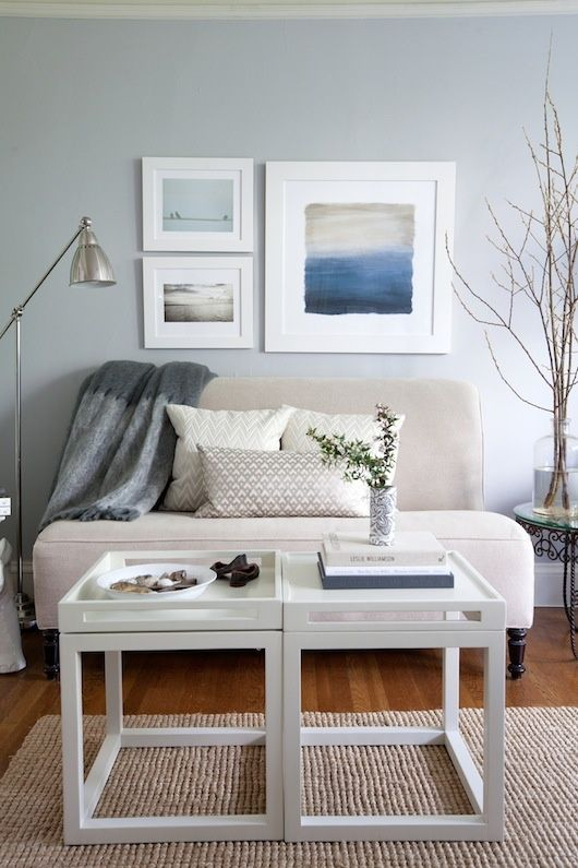 Beach Inspired Living Rooms Ideas How To Decorate Room 37 Sea And Digsdigs Coastal