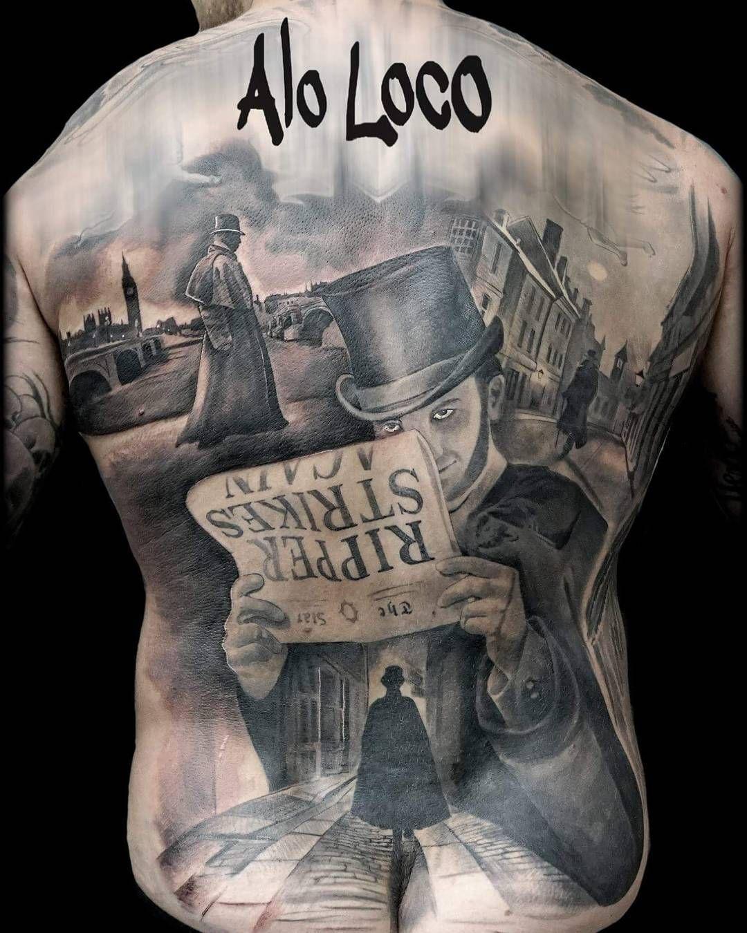 #blackandgrey #tattooartist