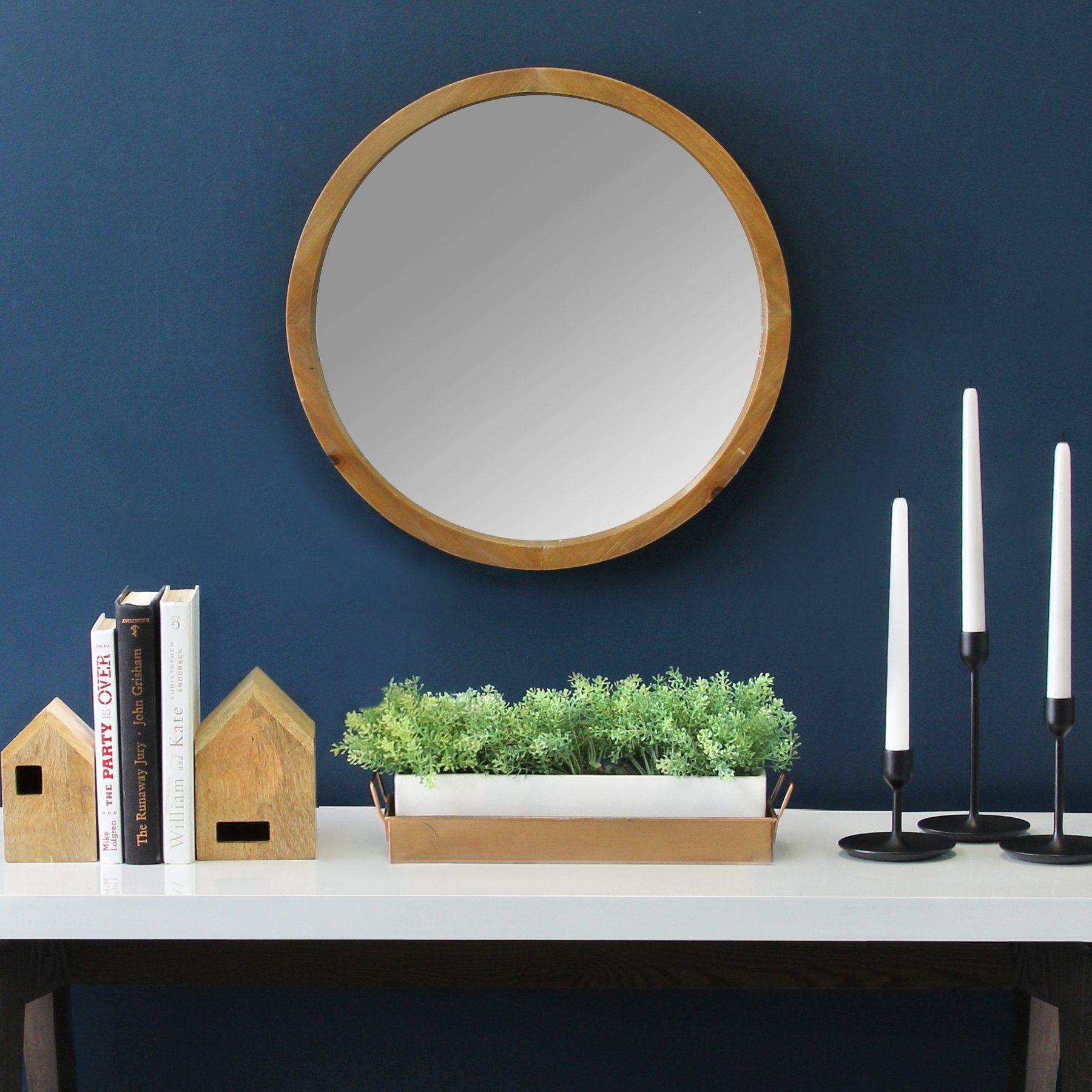 29+ Stratton home decor mirror info