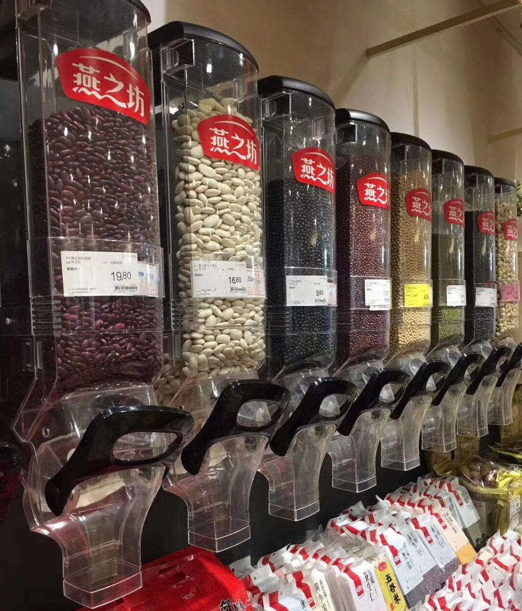 30++ Wholesale coffee beans price trends