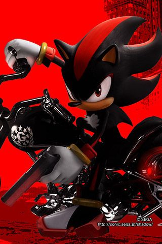 Pin By Katie Buttars On Sonic Shadow The Hedgehog Sonic And Shadow Shadow And Amy