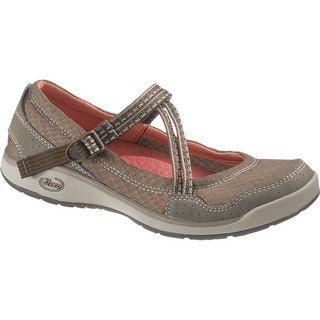 98aeb8f40aca Chaco Keel Shoe