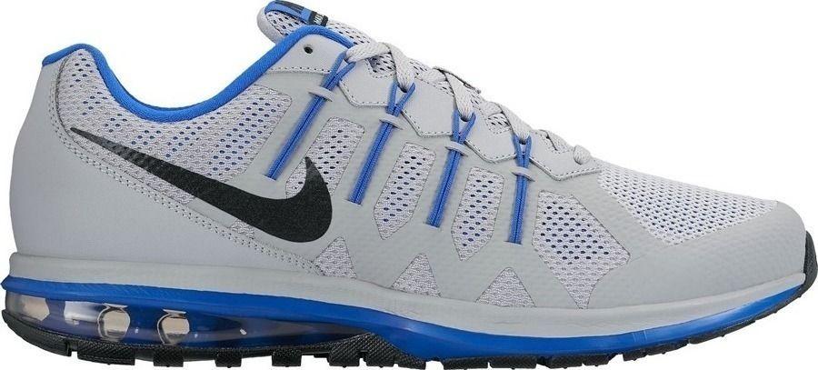 Nike Air Max Dynasty 816747-008 - Skroutz.gr