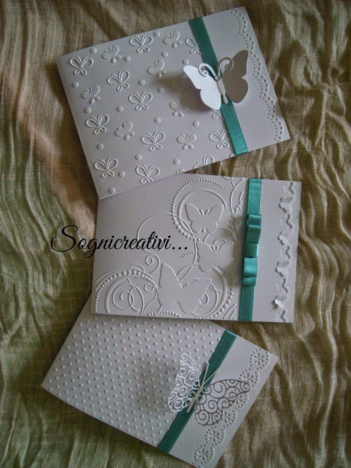 Partecipazioni Matrimonio Homemade.Sognicreativi Wedding And Events Partecipazioni Matrimonio E