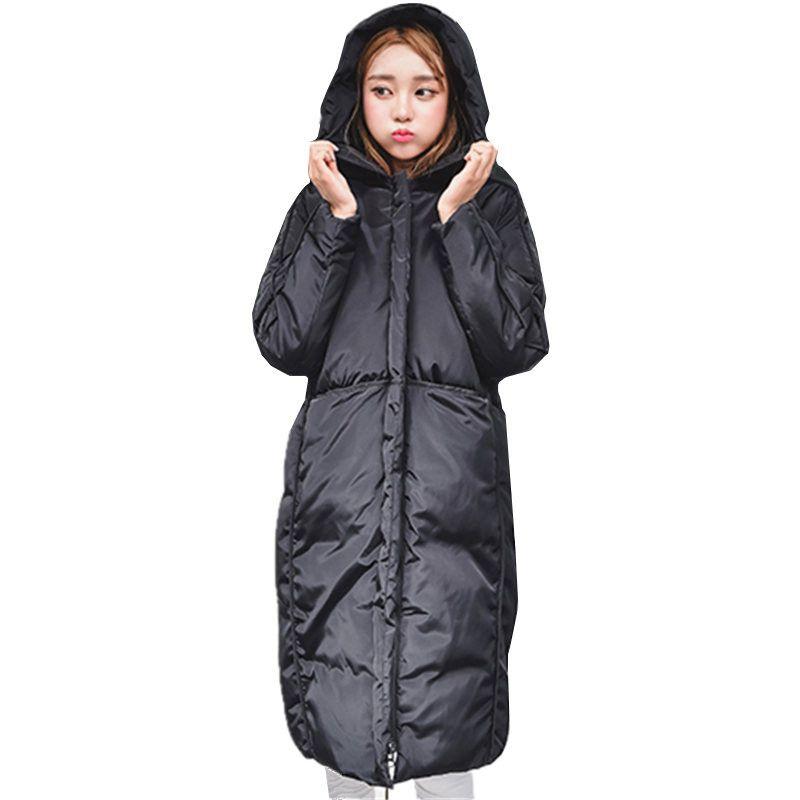 Cheap down parka coat, Buy Quality parka coat directly from China ...