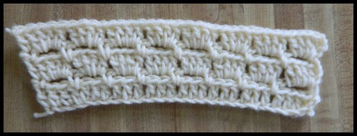 Free Crochet Patterns For The Beginner And The Advanced Video