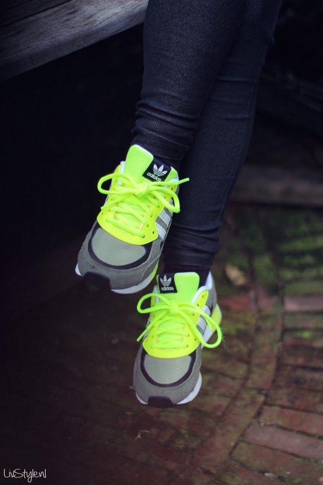 adidas zx 850 dames