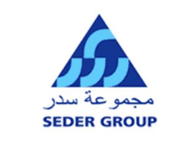 مجموعة سدر للتجارة تعلن عن توفر 65 وظيفة شاغرة في مكة المكرمة Novelty Sign Seder