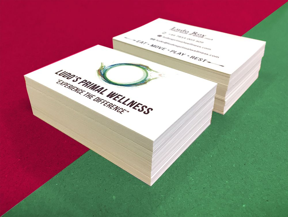 Conqueror oyster laid business cards business card store stuff conqueror oyster laid business cards colourmoves
