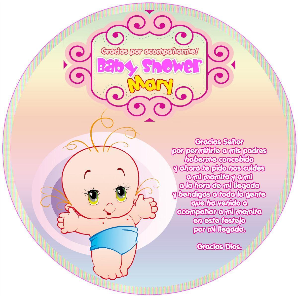 Pinterest Unisex Baby Shower Invitaciones Para Baby Shower