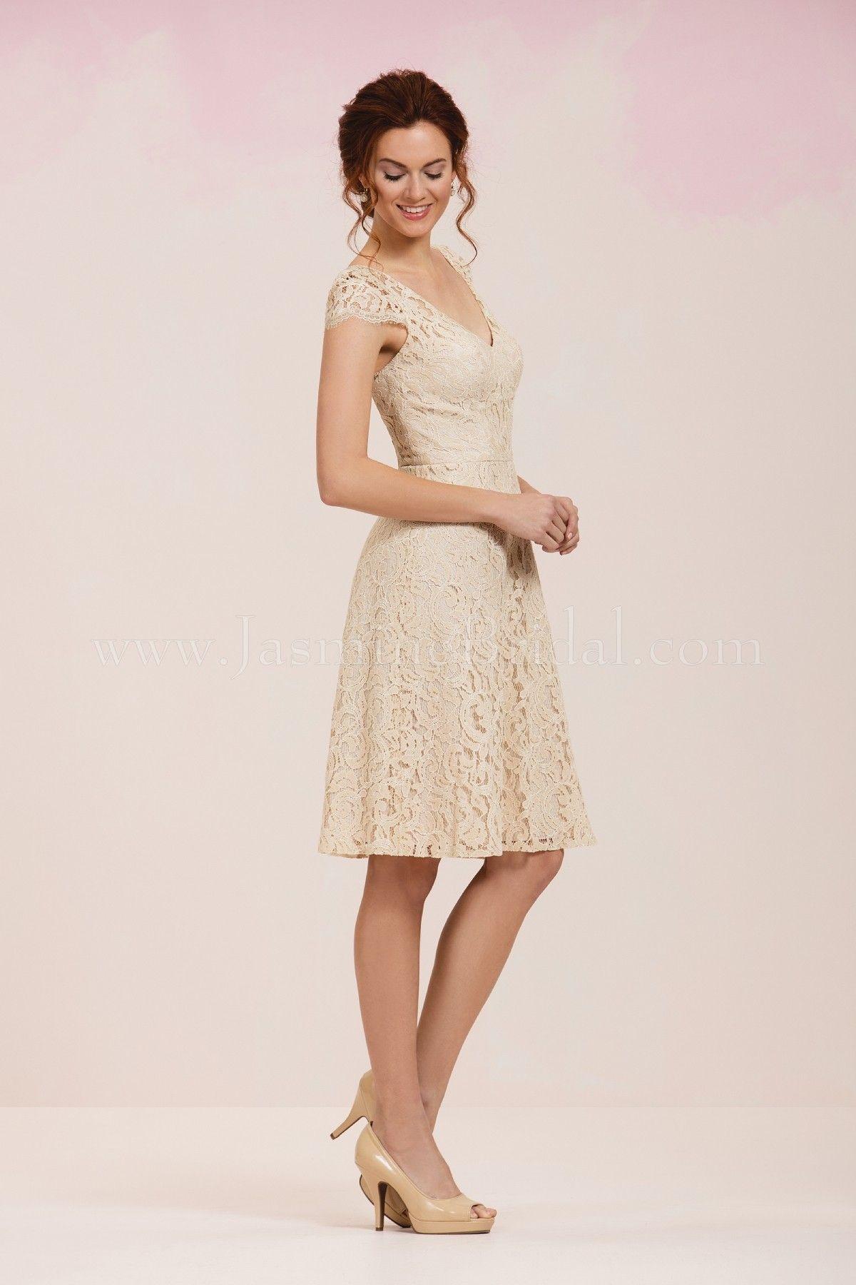 Jasmine bridal bridesmaid dress jasmine bridesmaids style p186064k jasmine bridal bridesmaid dress jasmine bridesmaids style p186064k in almond ombrellifo Images