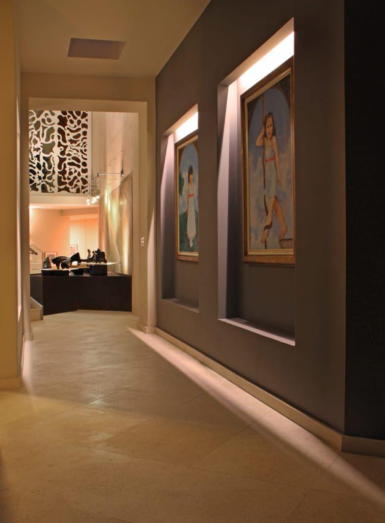 Idées de design d\u0027intérieur et photos de rénovation Interiors and - creer une entree dans une maison
