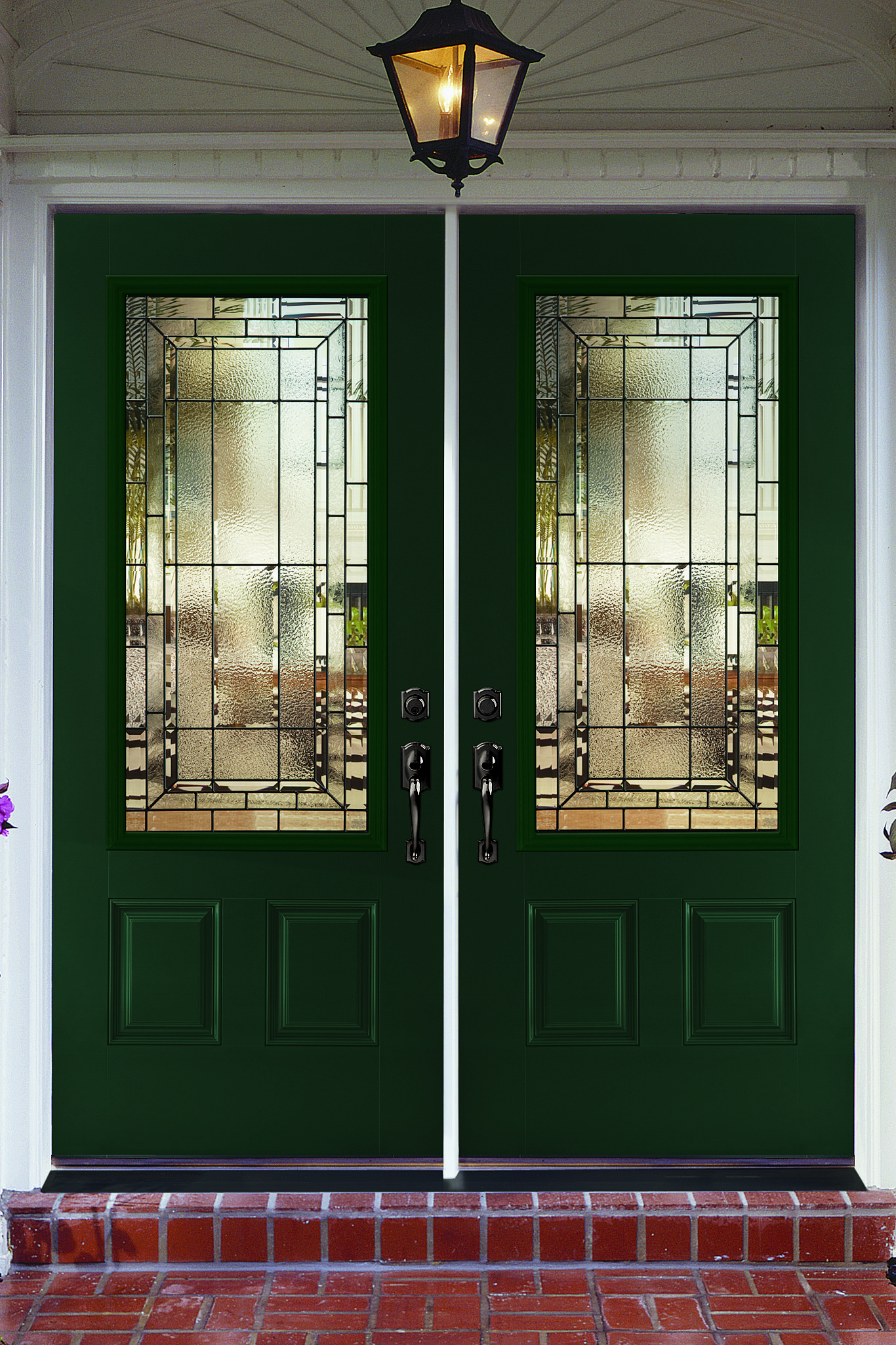 Nothing says welcome home quite like a beautiful front door get started on your entryway makeover with masonite theres so many designs and styles to