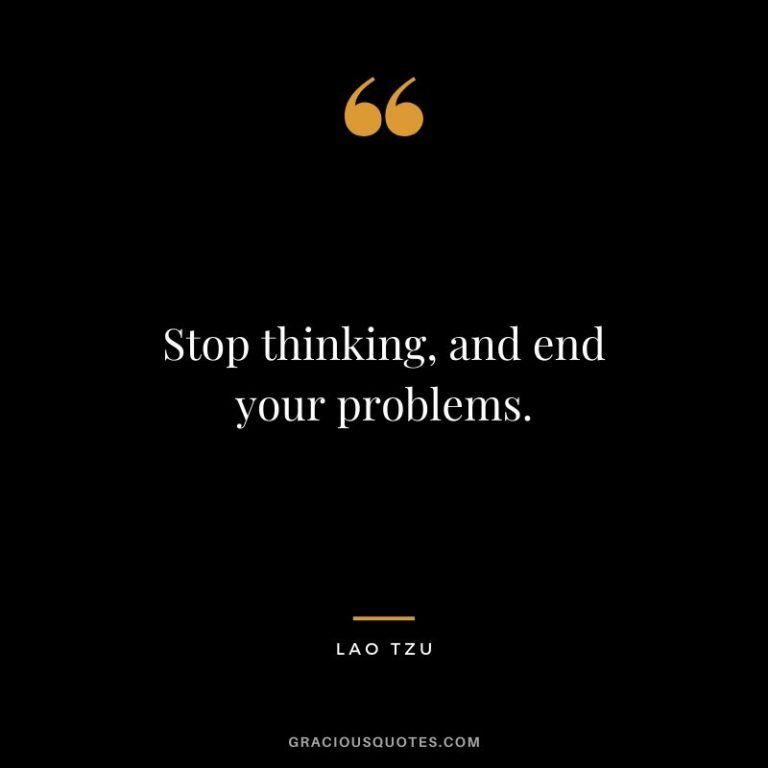 68 of the Best Lao Tzu Quotes (ANCIENT WISDOM)