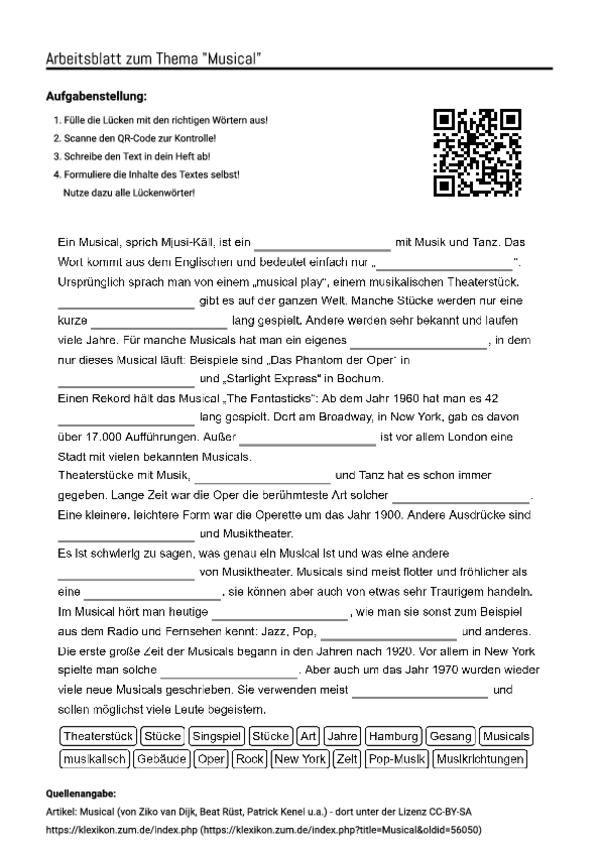 Nett Dezimal Geld Arbeitsblatt Bilder - Arbeitsblatt Schule ...
