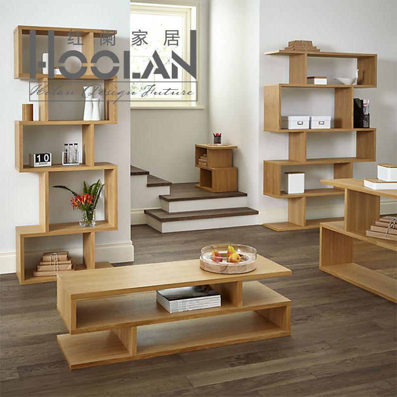 Moderne Wohnzimmer Holz Mobel Wir Hochgeladen Dieser Beitrag Das
