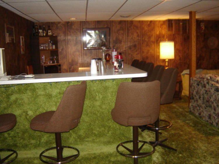 1970s Bathroom Carpet | 1970s, Bathroom And Shag Carpet On Pinterest |  Colorfully Loud   The 60u0027s U0026 70u0027s | Pinterest