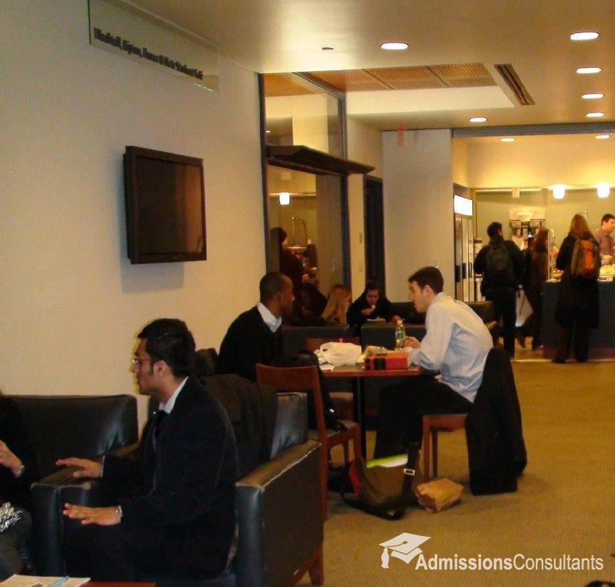 Top Law Schools Nyu Law New York University School Of Law Admissions Profile York University Nyu Law Law School