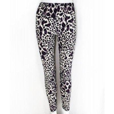 Animal Spot On Print Leggings http://www.trendzystreet.com/clothing/buy-bottoms-online/leggings-jeggings/animal-spot-on-print-leggings-tzs5765