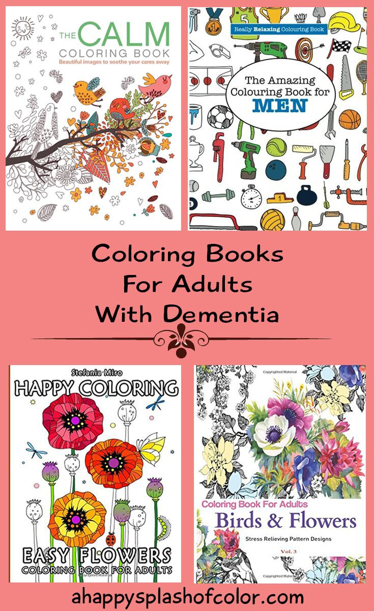 Account Suspended Coloring Books Relaxing Coloring Book Books