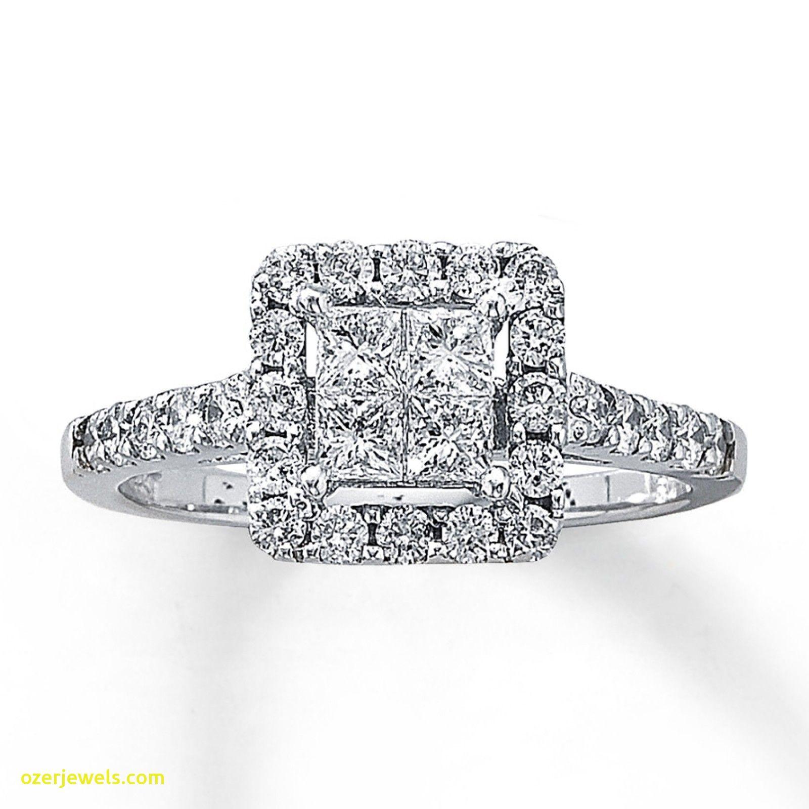 aec14169a kay jewelers diamond rings inspirational kay jewelers men s wedding rings  inspirational jewelry diamond