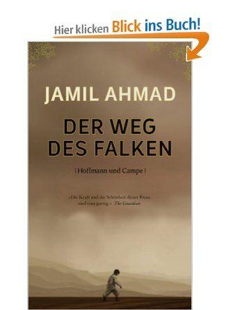 Der Weg des Falken: Jamil Ahmad